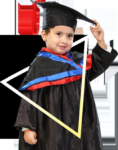 Best Educational Consultancy in Nepal